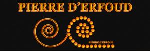 Logo de  La pierre d'erfoud sarl La pierre d'erfoud sarl